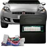 Módulo Fechamento Teto Solar Tury Fiat Bravo LVX 5
