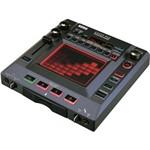 Modulo para DJ Korg KP3 Kaoss Pad - Unico