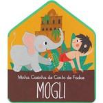 Mogli - Minha Casinha de Conto de Fadas