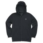 Moletom Infantil Core Basic Zip Hoodie Iv - 10