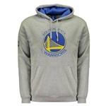 Moletom NBA Golden State Warriors