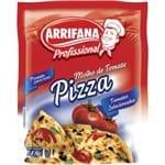 Molho para Pizza Arrifana 1,8kg