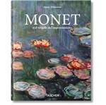 Monet - Taschen