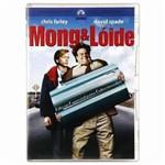 Mong & Loide (Duplo)