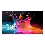 Monitor 55 Samsung Ud55e-b Led Full HD Lh55udeblbb/zd