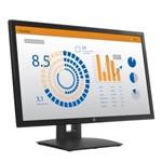 Monitor 23.6 Pol. Hp V24b Hdmi 2xm34aa
