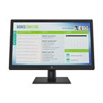 Monitor CM LCD LED 18,5'' V19B HP | InfoParts