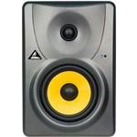 Monitor de Estúdio Full-Range B1030A Behringer - B