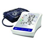 Monitor de Pressão Arterial de Braço Techline Bp-1305