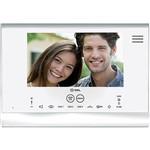 Monitor Extensão para Vídeo Color Sense Seven Branca - HDL