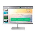 """Monitor HP EliteDisplay E233 23"""" LED Full HD Wides"""