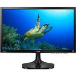 "Monitor IPS 21,5"" Widescreen LG 22MP55HQ-B"