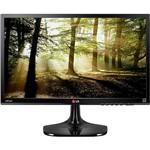 """Monitor LED 21,5"""" LG Full HD 22MP55HQ"""