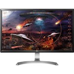 Monitor LED 27'' LG 27UD59 UltraHD 4K