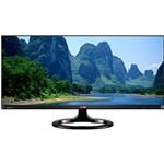 """Monitor LED 29"""" IPS LG 29EA73"""