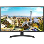 Monitor LED 32'' LG Widescreen Ultra HD/4K 32UD59-B.BWZ
