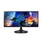 Monitor Lg 5um57 Ips 5 Ultra Wide 1:9