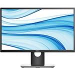 """Monitor P2317h Widescreen 23"""" - Dell"""