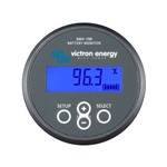 Monitoramento Bateria/sistema Victron Aldo Solar Bam020700000 Bmv-700