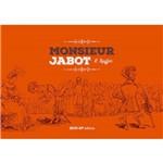 Monsieur Jabot