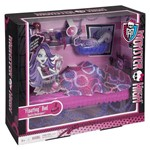Monster High Cama da Spectra Mattel