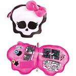 Monster High Skullete Diario S - Fun