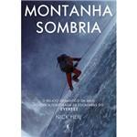 Montanha Sombria