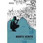 Monte Verita - Rocco
