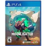 Moonlighter - PS4