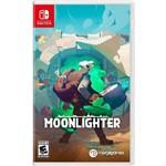 Moonlighter - Switch