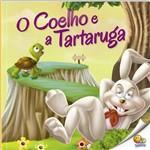 Moral da História (N2):Coelho e a Tartaruga,O