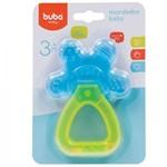 Mordedor Baby Verde e Azul 6139 Buba