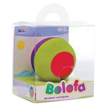 Mordedor Bda - Brinquedo Bolofa - Toyster