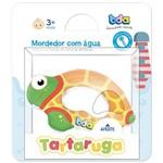 Mordedor de Água - Tartaruga - Toyster