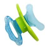 Mordedor Massageado - Azul - Buba Toys