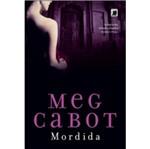 Mordida - Galera