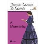 Moreninha, a - Ftd