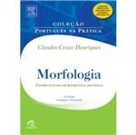 Morfologia - Campus