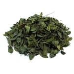 Moringa Oleífera em Folhas (granel 50g)
