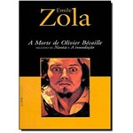 Morte de Olivier Becaille, a