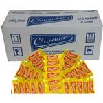 Mostarda Chapadao Sache Caixa com 176 Unid de 6gr