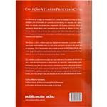 Motivação das Decisões Judiciais - Coleção Atlas de Processo Civil