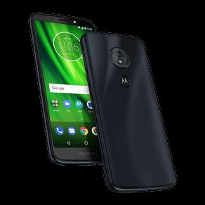Moto G6 Play Índigo