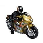 Moto Racer 703 Lider