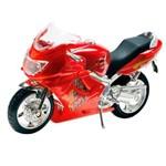 Moto Super Esporte Dtc 1395