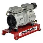 Motocompressor de Ar Motomil CMI5.0AD, 1000 Watts
