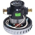 Motor Bps1s Nova Geração Aspiradores Electrolux Awd01 / A10n1 / Aqp10 / Aqp20 - 220 Volts - Original