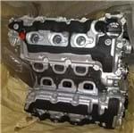 Motor Completo 3.6 V6 Gasolina - 12678997 Trailblazer