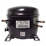 Motor Compressor Embraco 1/4 127v Geladeira R134a