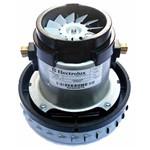 Motor Electrolux BPS1S - 1000W - Aspirador Água e Pó- 1 Turbina